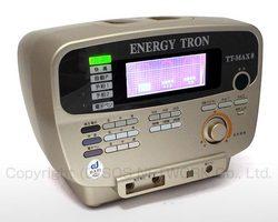 エナジートロン(電位治療器/TT-MAX8)