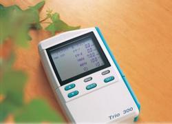 電気鍼(Ohni Pulser LFP-4500/Trio300)